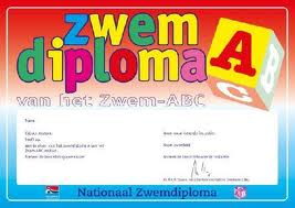 a_diploma