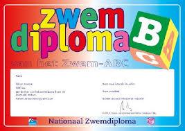 b_diploma
