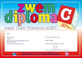 c_diploma