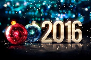 nieuwjaar1